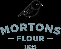 Mortons Flour