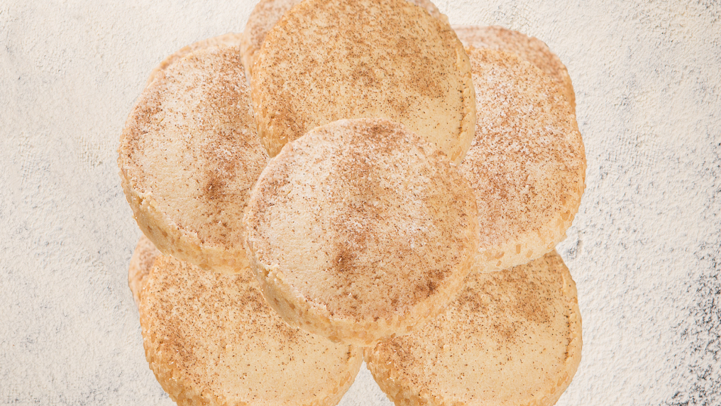 Recipe Centre Mortons Flour