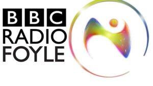 BBC Radio Foyle Covid19